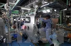 Doanh nghiệp Nhật Bản tăng cường đầu tư kinh doanh tại Vĩnh Phúc