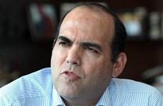 Peru: Giám đốc Công ty bia được chỉ định làm tân Thủ tướng