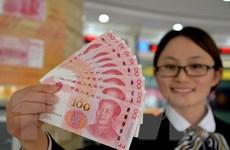 Ngân hàng BRICS phát hành trái phiếu xanh trị giá 3 tỷ nhân dân tệ