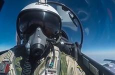 Nga chế tạo máy bay ném bom có thể tấn công hạt nhân từ không gian