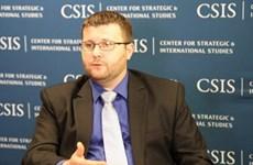 Chuyên gia dự đoán hành động của Trung Quốc sau phán quyết PCA