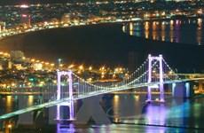 Singapore sắp triển khai một dự án đầy tham vọng tại Đà Nẵng