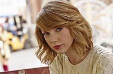 Bê bối của Taylor Swift: Công chúa nhạc đồng quê bị thất sủng
