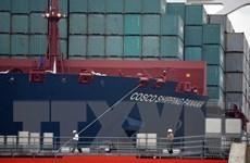 Panama duyệt dự toán ngân sách năm 2017 trị giá hơn 21 tỷ USD