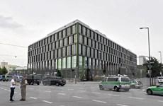 Cảnh sát Đức bắt giữ bạn của hung thủ xả súng ở Munich