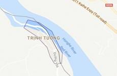 Lào Cai: Kinh hoàng người mẹ và 3 đứa trẻ bị sát hại dã man