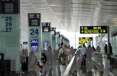 """ACV lên tiếng """"trần tình"""" về đề xuất tăng phí dịch vụ hàng không"""