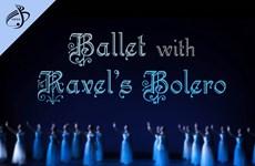 Thưởng ngoạn 2 tác phẩm ballet nổi tiếng thế giới tại TP. HCM