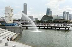 Singapore xét xử 4 người ủng hộ tổ chức Hồi giáo cực đoan IS