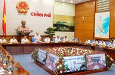Ngăn chặn nguy cơ Việt Nam trở thành bãi thải công nghệ đen