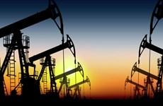 """Sản lượng dầu của Nga tiến gần tới mức """"đỉnh"""" của năm 1991"""