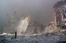 Al-Qaeda từng âm mưu đánh bom hạt nhân ở Mỹ vào năm 2003