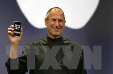 [Video] Hơn 30 di vật của Steve Jobs chuẩn bị được bán đấu giá