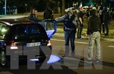 Pháp buộc tội 3 phụ nữ âm mưu khủng bố gần Nhà thờ Đức Bà