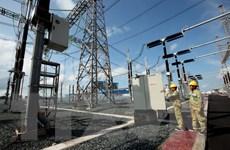 Trà Vinh: Tổ máy 1 Nhà máy Duyên Hải 3 hòa lưới điện quốc gia