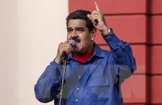 Tổng thống Venezuela khẳng định sẽ tiếp tục là thành viên Mercosur