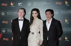 Điện ảnh châu Á đại thắng tại LHP quốc tế San Sebastian