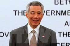 Thủ tướng Singapore sắp thăm chính thức Nhật Bản