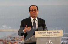 Pháp: Tỷ lệ thất nghiệp tháng 8 vọt lên mức cao nhất 3 năm qua