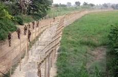Pakistan: 14 binh sỹ Ấn Độ thiệt mạng trong vụ đấu súng qua LoC