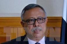 """Yemen: Lực lượng Houthi lập chính phủ """"cứu quốc"""" đối kháng chính quyền"""