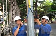 [Video] Du khách được dùng wifi miễn phí ở Cao nguyên đá Đồng Văn