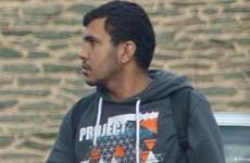 Đức: Nghi can IS bị bắt ở Leipzig treo cổ tự tử trong nhà tù