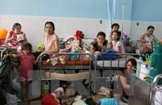 Thủ tướng Chính phủ nhắc nhở 8 vấn đề Bộ Y tế cần quan tâm xử lý