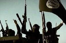 IS tuyển mộ hơn 30.000 chiến binh nước ngoài qua mạng xã hội
