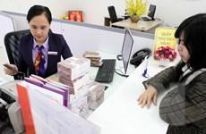 Hà Nội: TPBank khai trương chi nhánh mới tại quận Thanh Xuân