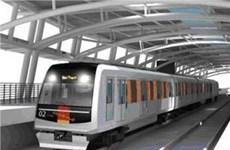 Belarus muốn hợp tác phát triển xe điện, tàu điện ngầm ở Hà Nội