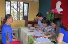 Thừa Thiên-Huế chi trả 400 tỷ đồng tiền bồi thường cho ngư dân