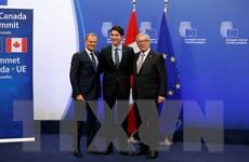 Canada miễn thị thực cho các du khách Romania và Bulgaria