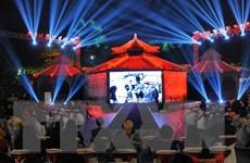 Kêu gọi ASEAN đẩy mạnh hợp tác sản xuất và phát hành phim
