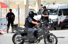 Tunisia đẩy mạnh cuộc chiến chống chủ nghĩa cực đoan và khủng bố