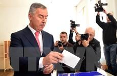 Nga bị cáo buộc liên quan kế hoạch ám sát Thủ tướng Montenegro