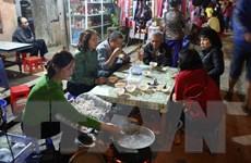 Hà Giang đẩy mạnh phát triển du lịch Homestay thu hút du khách