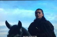 "Teaser mới của ""Game of Thrones"" khiến fan phấn khích"