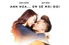 Tốp 5 bộ phim điện ảnh Việt Nam đặc sắc nhất trong năm 2016