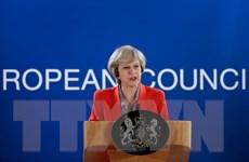 Anh muốn EU cùng áp quyền cư trú vĩnh viễn cho công dân 2 bên