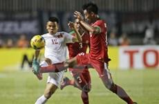 """AFF SUZUKI CUP 2016: Thua Indonesia chưa phải là """"dấu chấm hết"""""""