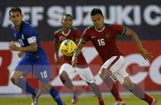 AFF SUZUKI CUP 2016: Cơ hội nào cho Myanmar trước Thái Lan?