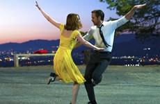 """""""La La Land"""" – 2 giờ thổn thức với những kẻ khờ mộng mơ"""