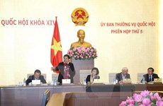 Dư nợ vay của Hà Nội không được vượt quá 60% số thu ngân sách