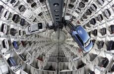 Volkswagen sẽ đền bù thiệt hại cho chủ xe diesel dung tích 3 lít