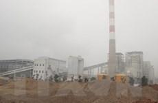 Không đủ bãi chứa phế thải, nhiều nhà máy điện dừng sản xuất?