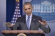 [Videographics] Di sản của ông Barack Obama sau 8 năm chèo lái nước Mỹ