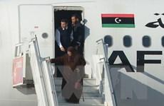 Malta xét xử 2 đối tượng sử dụng vũ khí cướp máy bay Libya