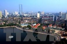 10 sự kiện tiêu biểu của Thủ đô Hà Nội trong năm 2016