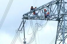 Gỡ vướng về mặt bằng thúc đẩy các dự án điện cho miền Nam